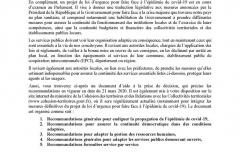 ContinuitedesservicespublicsV2103_Page_02