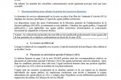 ContinuitedesservicespublicsV2103_Page_04