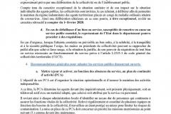 ContinuitedesservicespublicsV2103_Page_05