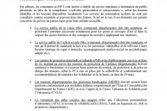 ContinuitedesservicespublicsV2103_Page_09