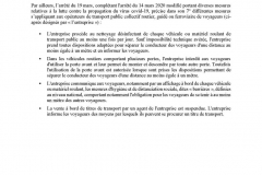 ContinuitedesservicespublicsV2103_Page_10