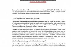 covid_19_-_faq_pour_fpt_-_vf_02_04_2020_Page_1