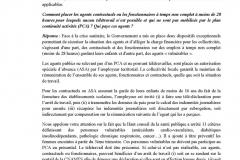 covid_19_-_faq_pour_fpt_-_vf_02_04_2020_Page_2