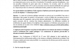 covid_19_-_faq_pour_fpt_-_vf_02_04_2020_Page_3