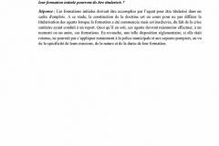 covid_19_-_faq_pour_fpt_-_vf_02_04_2020_Page_4