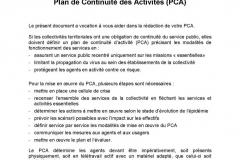 PCA-Modèle_Page_01