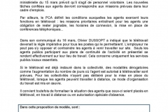 PCA-Modèle_Page_02