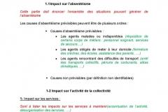 PCA-Modèle_Page_03