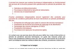 PCA-Modèle_Page_04