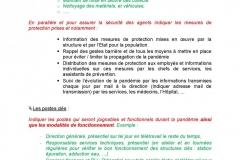 PCA-Modèle_Page_05