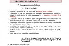 PCA-Modèle_Page_06