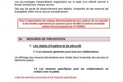 PCA-Modèle_Page_07