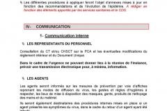 PCA-Modèle_Page_08