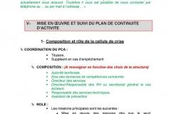 PCA-Modèle_Page_09