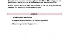 PCA-Modèle_Page_10