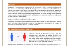 protocole-sanitaire-2-11-20_Page_3