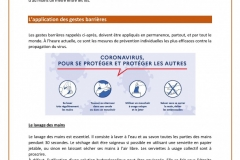 protocole-sanitaire-2-11-20_Page_4