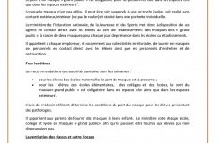 protocole-sanitaire-2-11-20_Page_5