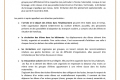 protocole-sanitaire-2-11-20_Page_6
