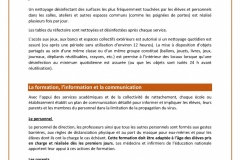protocole-sanitaire-2-11-20_Page_7
